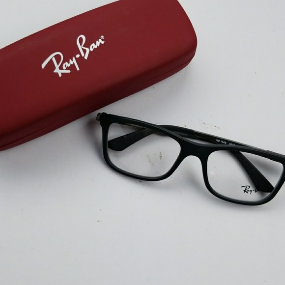 84f46e2414 Ray-Ban Accessories